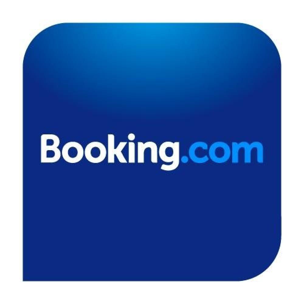 Ανακαίνιση Γραφείων στο Booking.com
