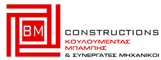 bmconstructions.gr