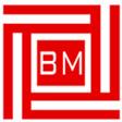 bmconstructions.gr favicon